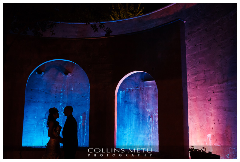 Cambodian Indian Fusion Wedding at the Bell Tower on 34th