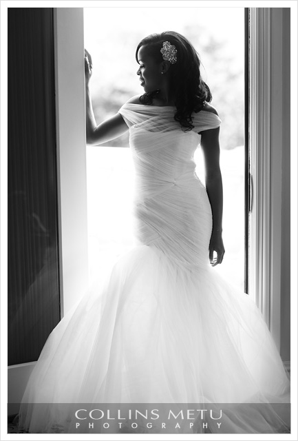 Bridal Photos in Sugar Land Texas
